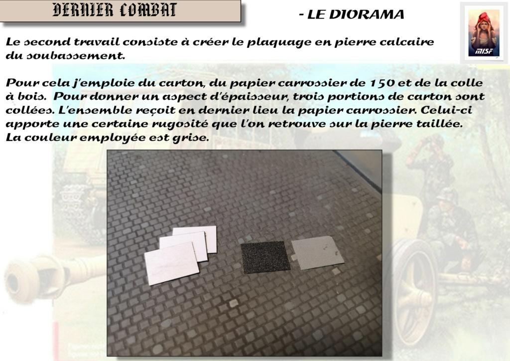 """DERNIER COMBAT"" RSO et PAK 40 - REVELL - 1/35 Rso_0266"