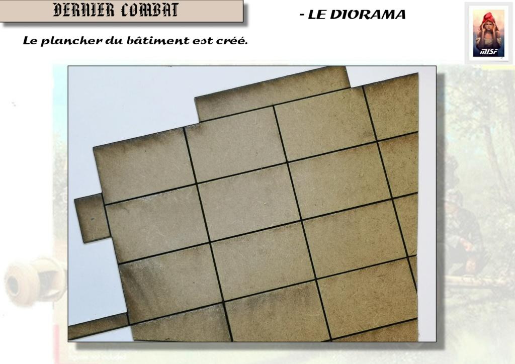 """DERNIER COMBAT"" RSO et PAK 40 - REVELL - 1/35 Rso_0267"