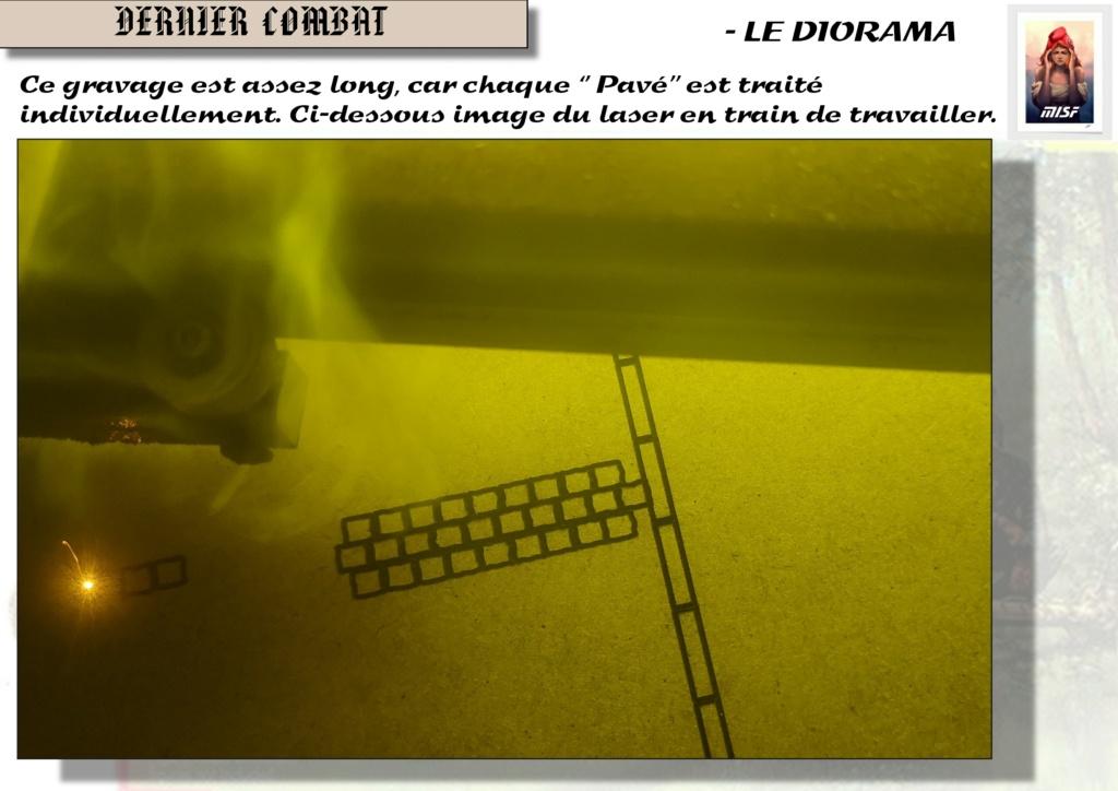 """DERNIER COMBAT"" RSO et PAK 40 - REVELL - 1/35 Rso_0268"