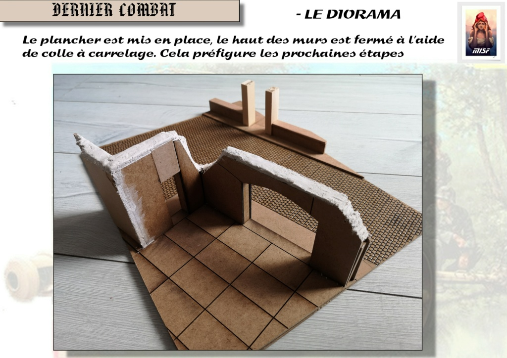 """DERNIER COMBAT"" RSO et PAK 40 - REVELL - 1/35 Rso_0269"