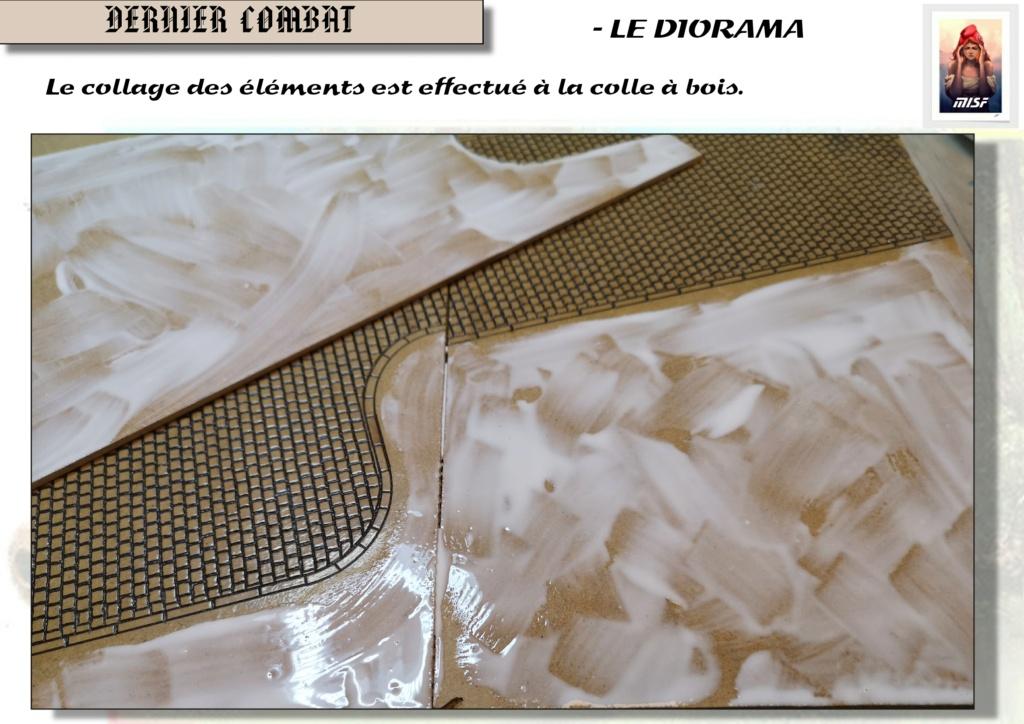 """DERNIER COMBAT"" RSO et PAK 40 - REVELL - 1/35 Rso_0270"