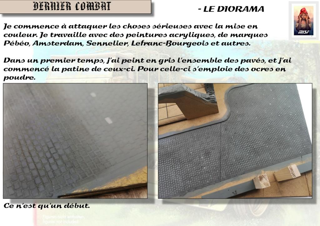 """DERNIER COMBAT"" RSO et PAK 40 - REVELL - 1/35 Rso_0273"