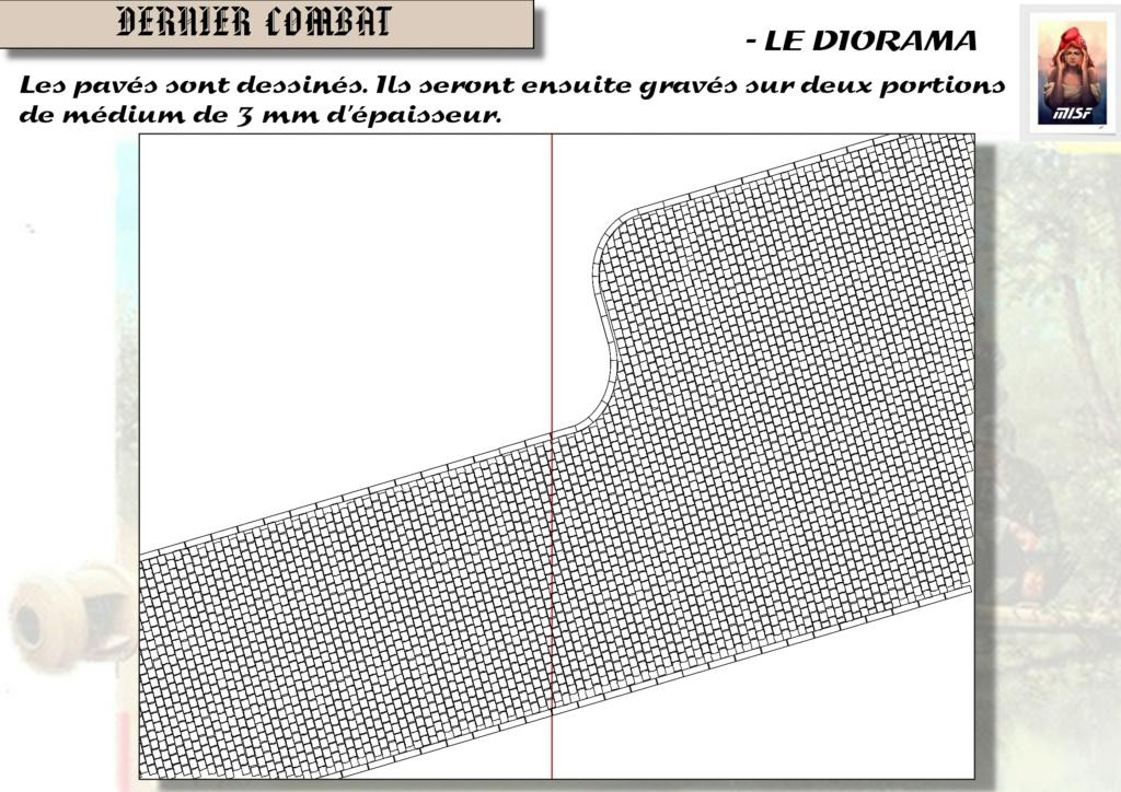 """DERNIER COMBAT"" RSO et PAK 40 - REVELL - 1/35 Rso_0274"