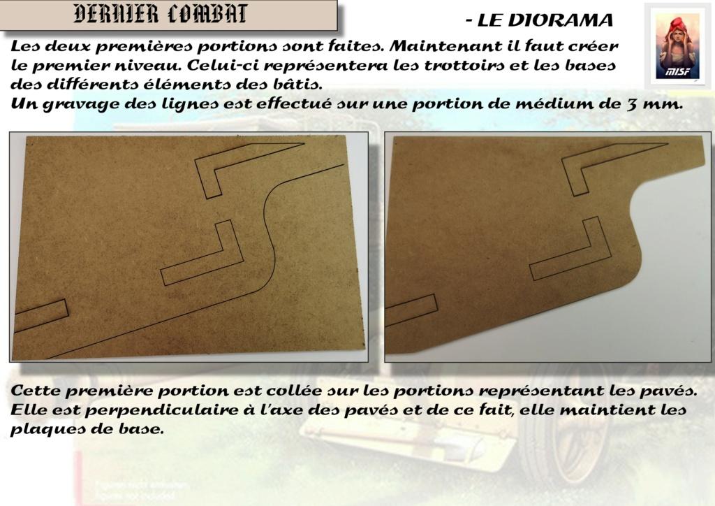 """DERNIER COMBAT"" RSO et PAK 40 - REVELL - 1/35 Rso_0275"