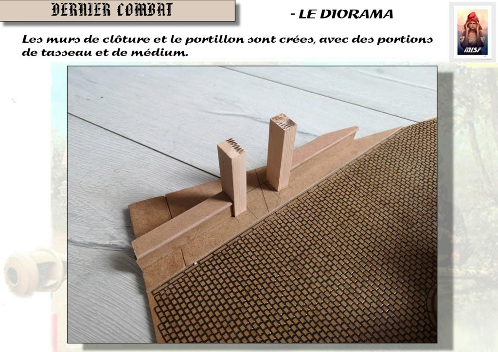 """DERNIER COMBAT"" RSO et PAK 40 - REVELL - 1/35 Rso_0277"