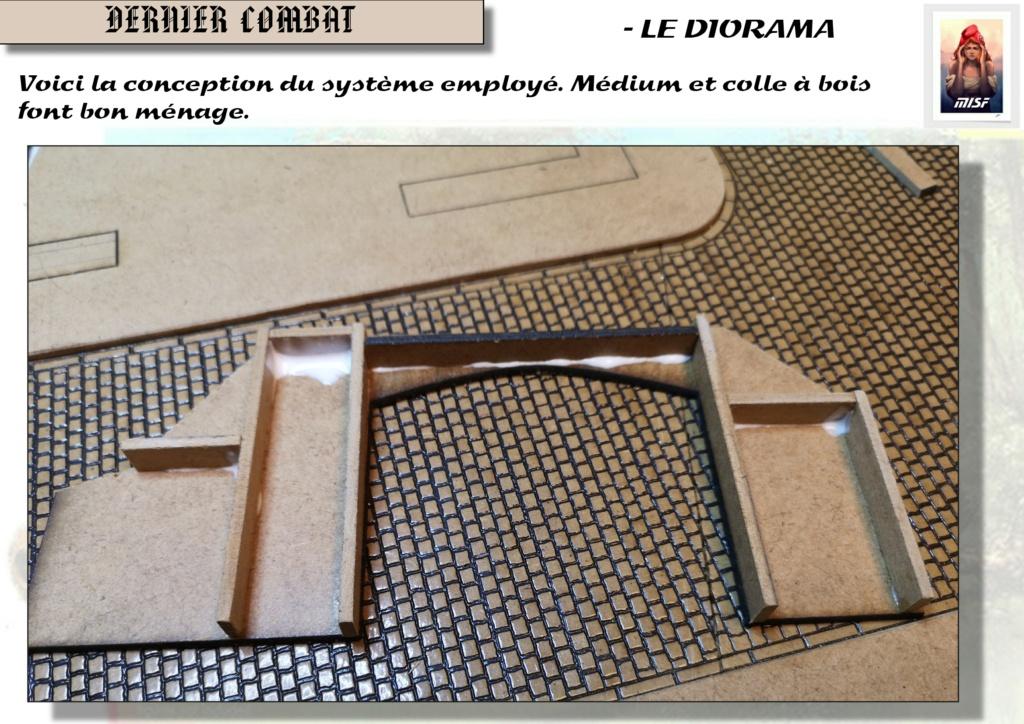 """DERNIER COMBAT"" RSO et PAK 40 - REVELL - 1/35 Rso_0278"