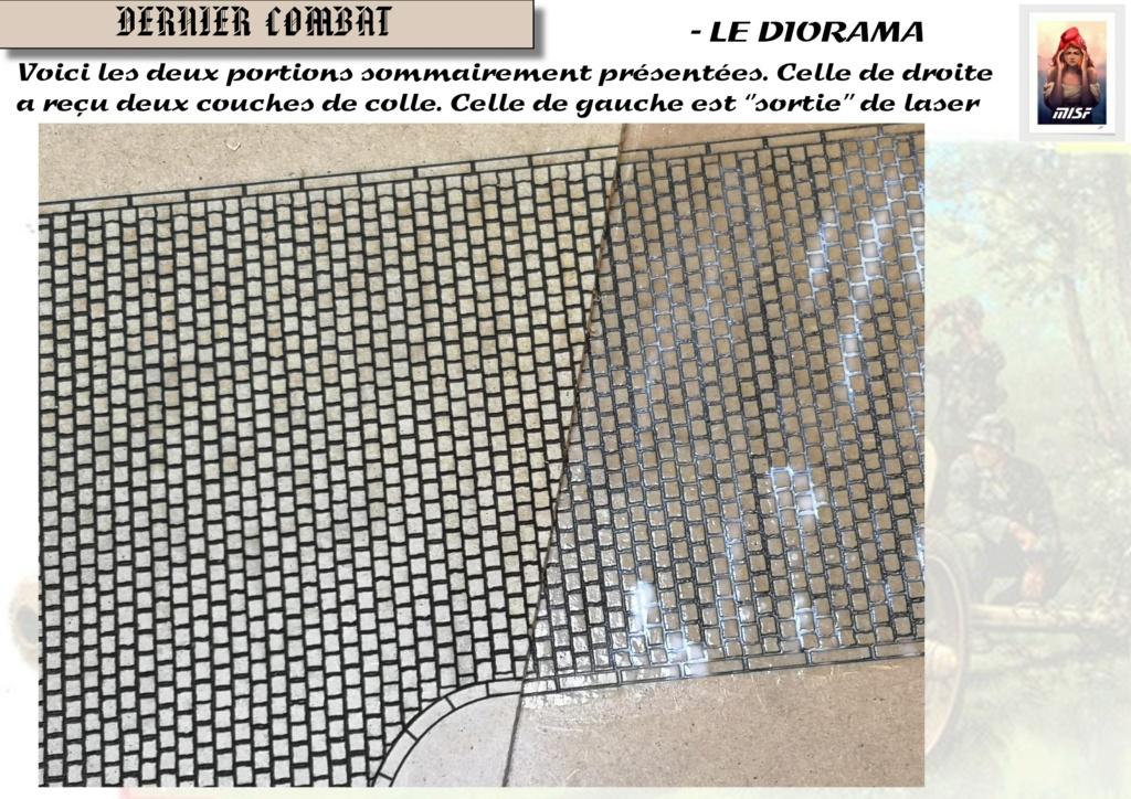 """DERNIER COMBAT"" RSO et PAK 40 - REVELL - 1/35 Rso_0279"