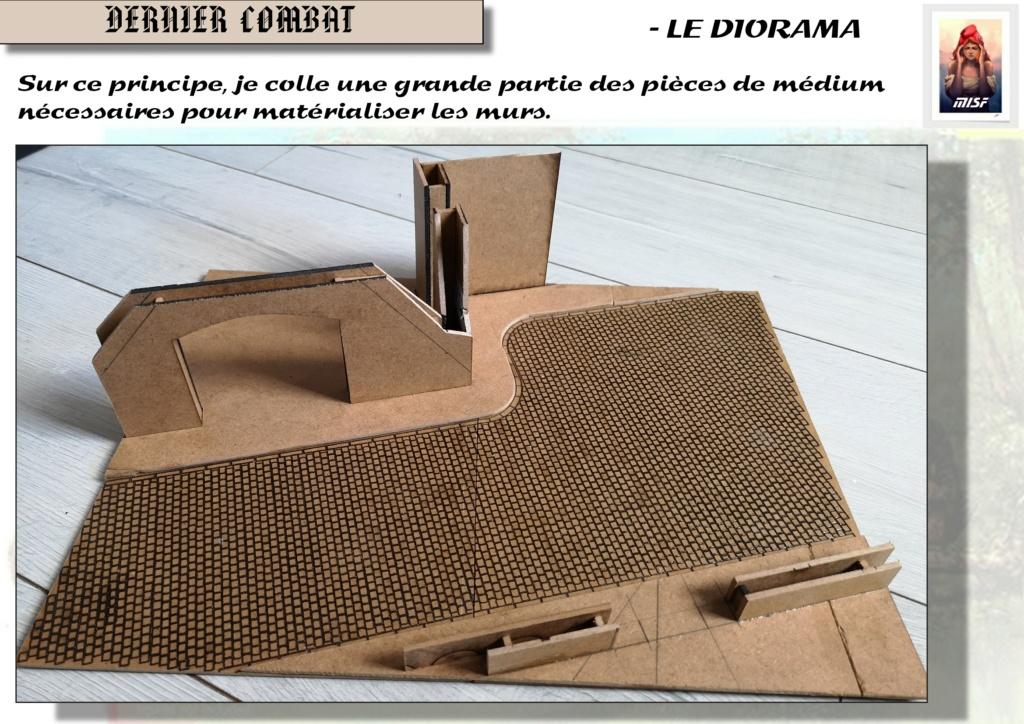 """DERNIER COMBAT"" RSO et PAK 40 - REVELL - 1/35 Rso_0280"