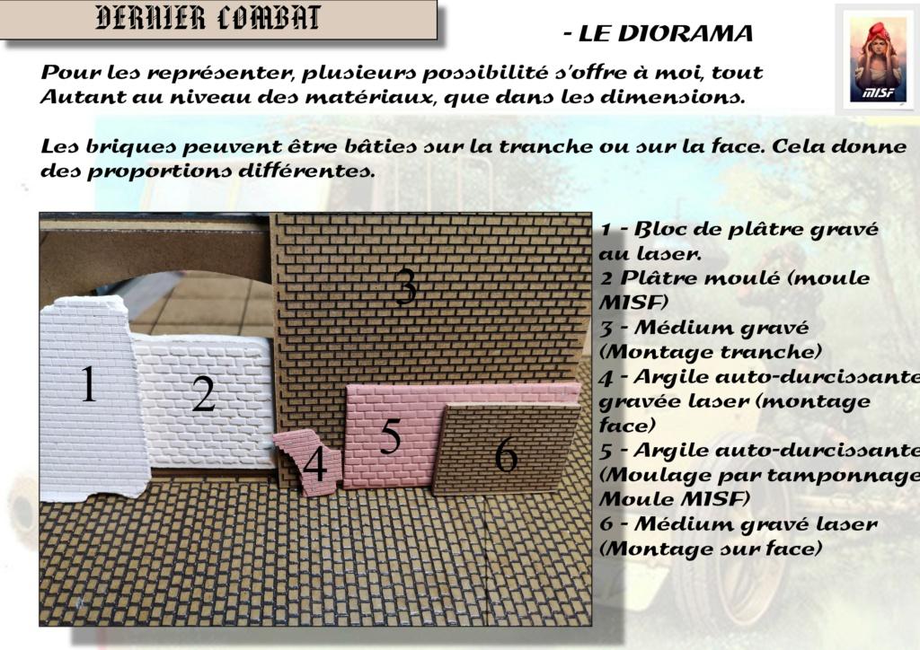 """DERNIER COMBAT"" RSO et PAK 40 - REVELL - 1/35 Rso_0281"