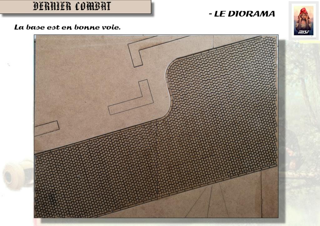 """DERNIER COMBAT"" RSO et PAK 40 - REVELL - 1/35 Rso_0282"