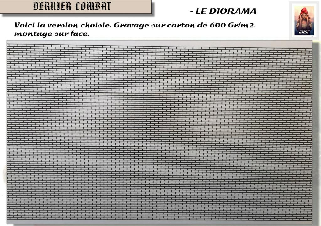 """DERNIER COMBAT"" RSO et PAK 40 - REVELL - 1/35 Rso_0283"