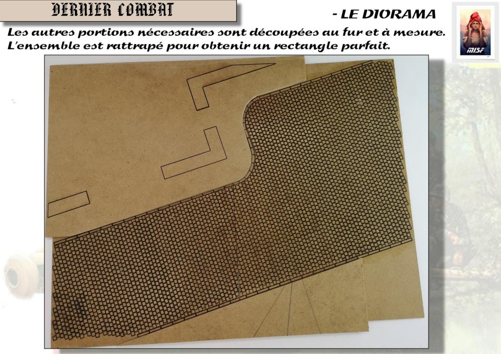 """DERNIER COMBAT"" RSO et PAK 40 - REVELL - 1/35 Rso_0284"