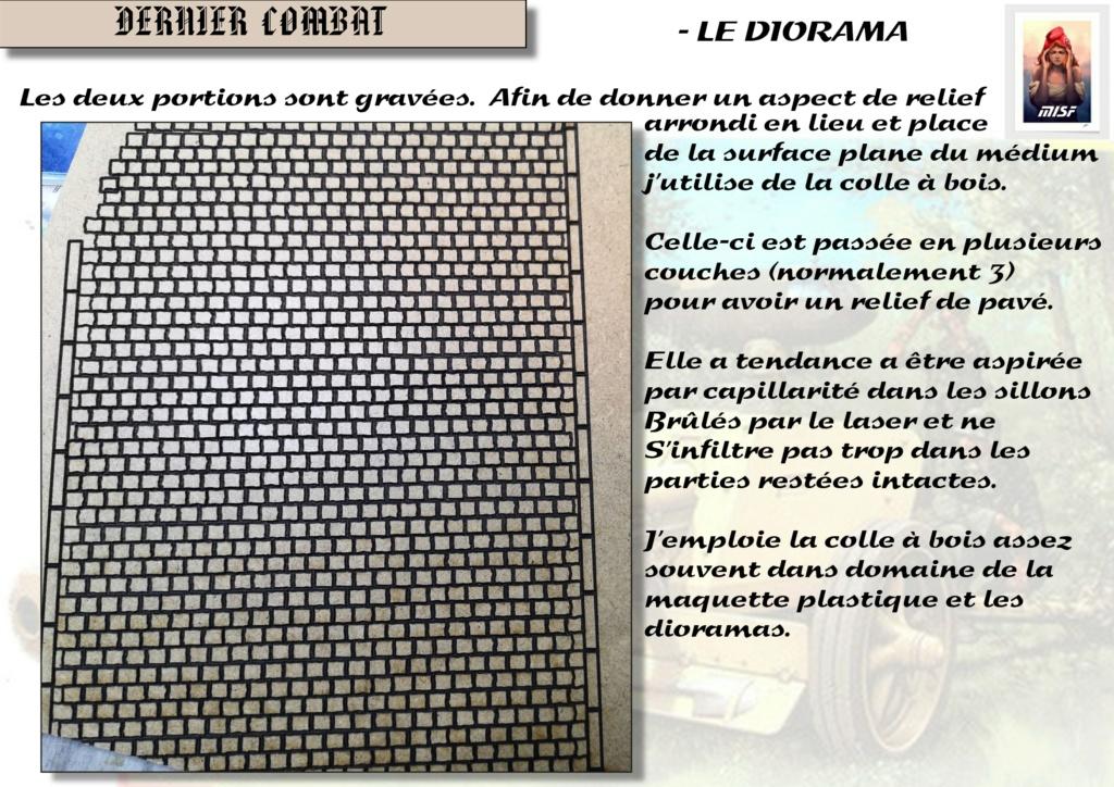 """DERNIER COMBAT"" RSO et PAK 40 - REVELL - 1/35 Rso_0285"