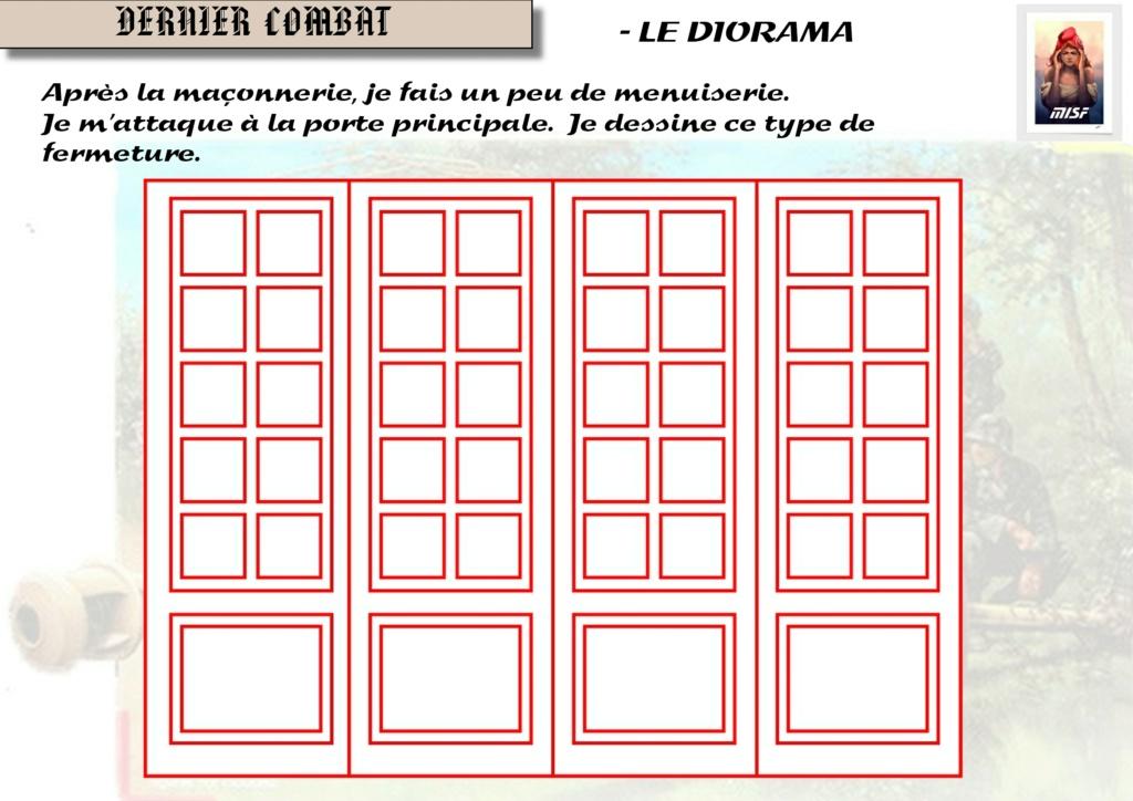 """DERNIER COMBAT"" RSO et PAK 40 - REVELL - 1/35 Rso_0286"