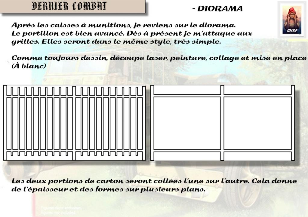 """DERNIER COMBAT"" RSO et PAK 40 - REVELL - 1/35 Rso_0288"