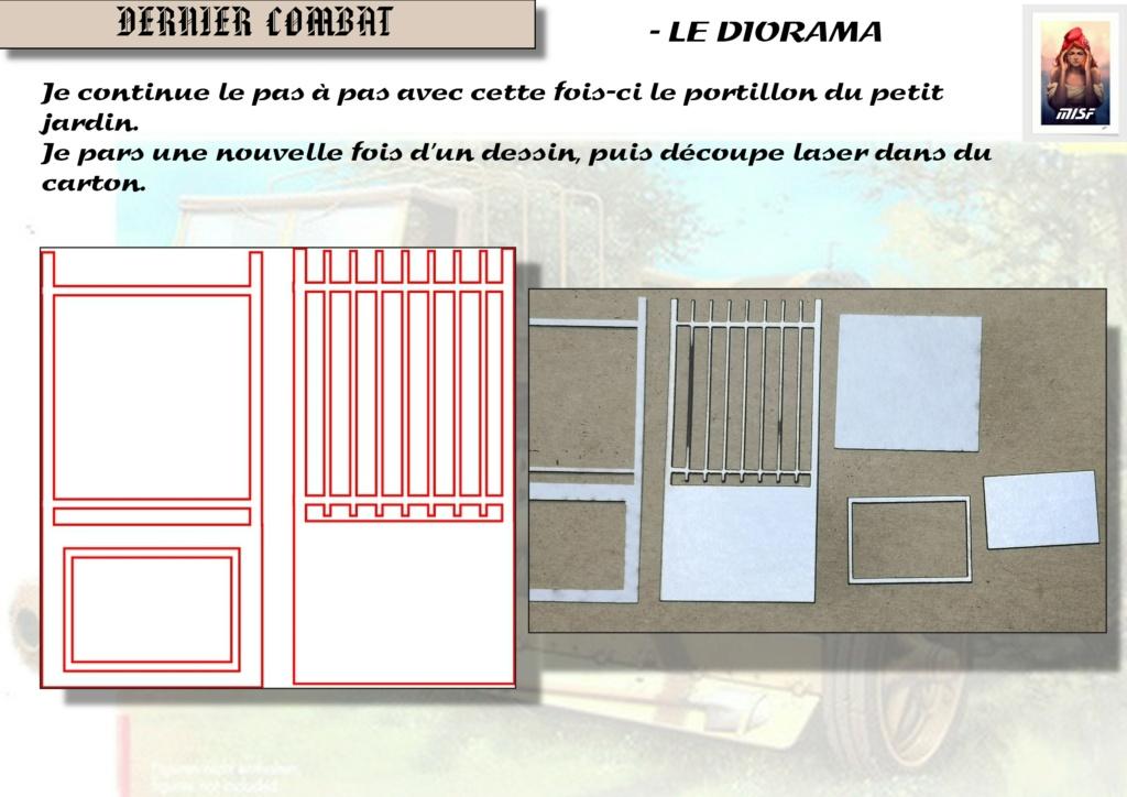 """DERNIER COMBAT"" RSO et PAK 40 - REVELL - 1/35 Rso_0292"