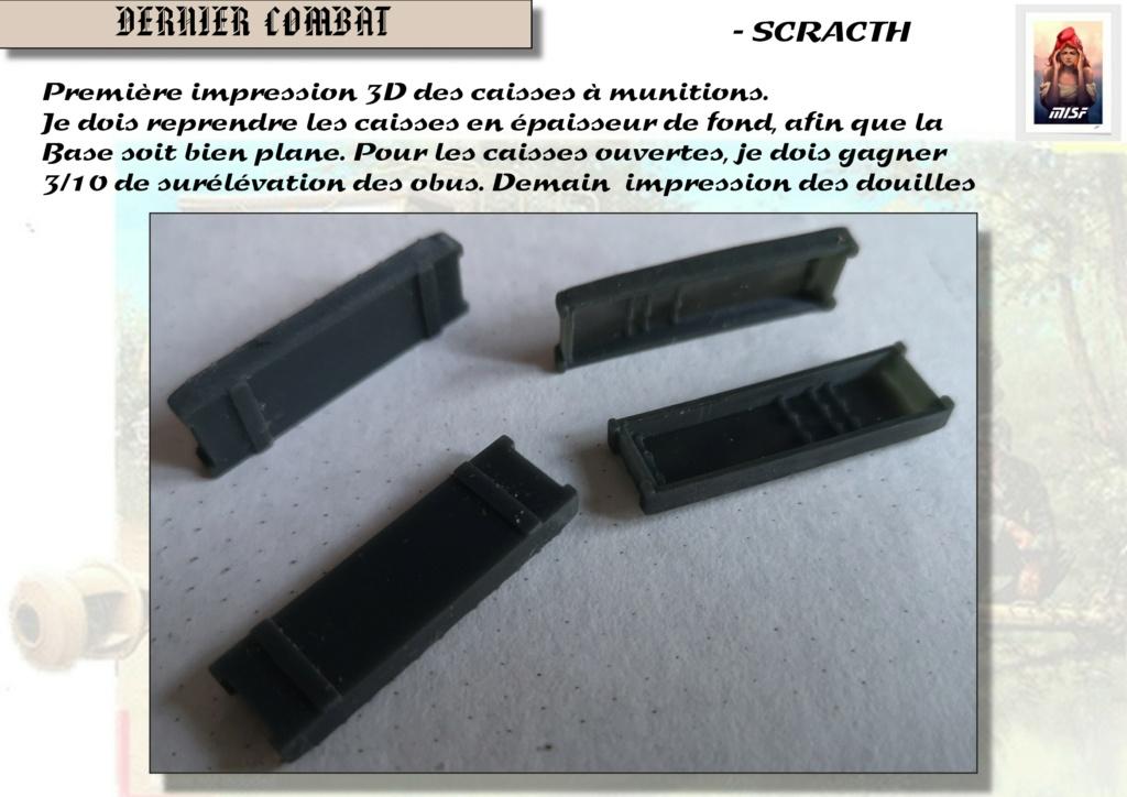 """DERNIER COMBAT"" RSO et PAK 40 - REVELL - 1/35 Rso_0297"
