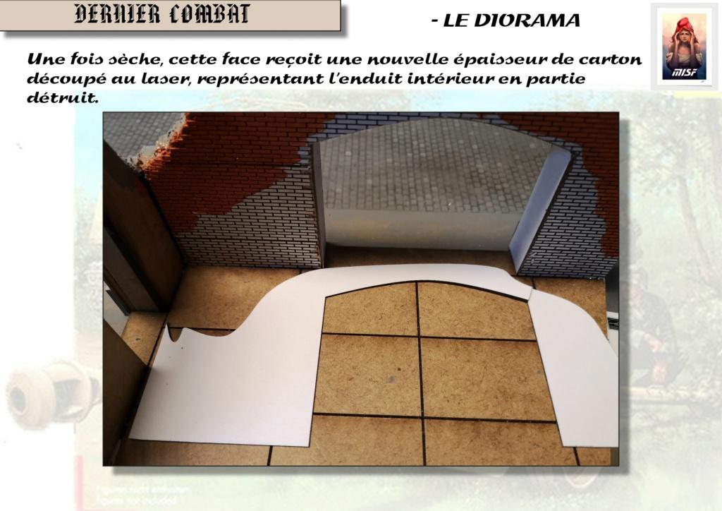 """DERNIER COMBAT"" RSO et PAK 40 - REVELL - 1/35 Rso_0302"