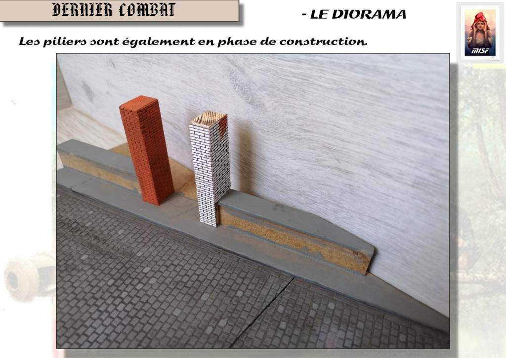 """DERNIER COMBAT"" RSO et PAK 40 - REVELL - 1/35 Rso_0303"