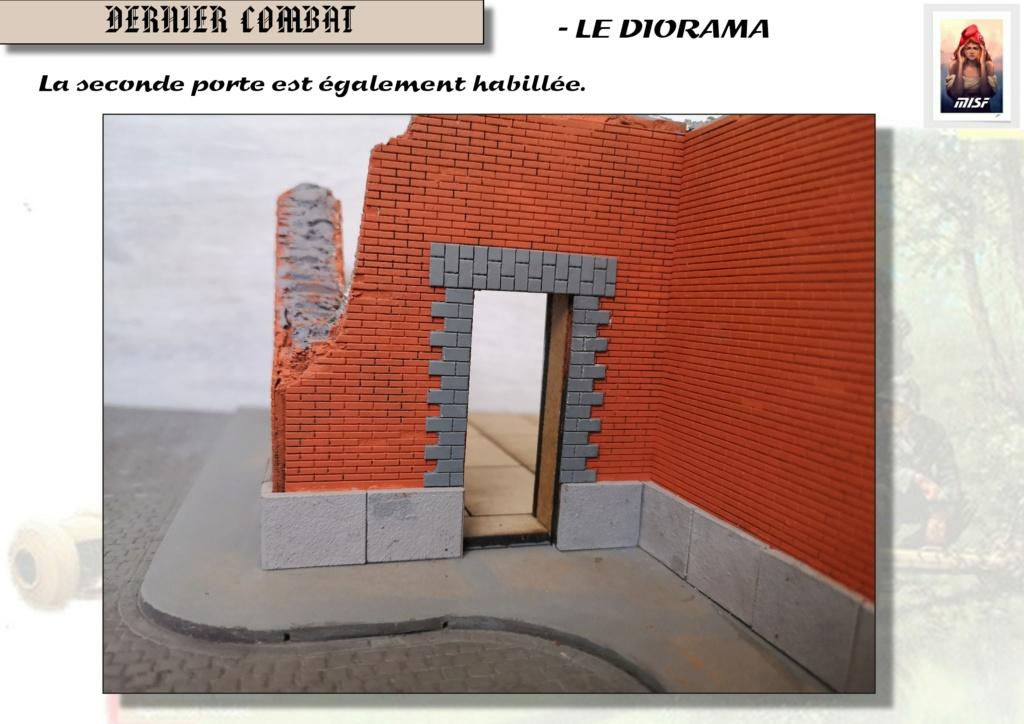 """DERNIER COMBAT"" RSO et PAK 40 - REVELL - 1/35 Rso_0304"