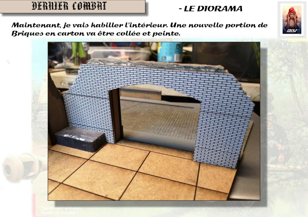 """DERNIER COMBAT"" RSO et PAK 40 - REVELL - 1/35 Rso_0305"