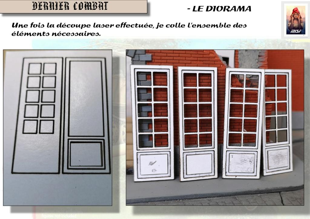 """DERNIER COMBAT"" RSO et PAK 40 - REVELL - 1/35 Rso_0306"