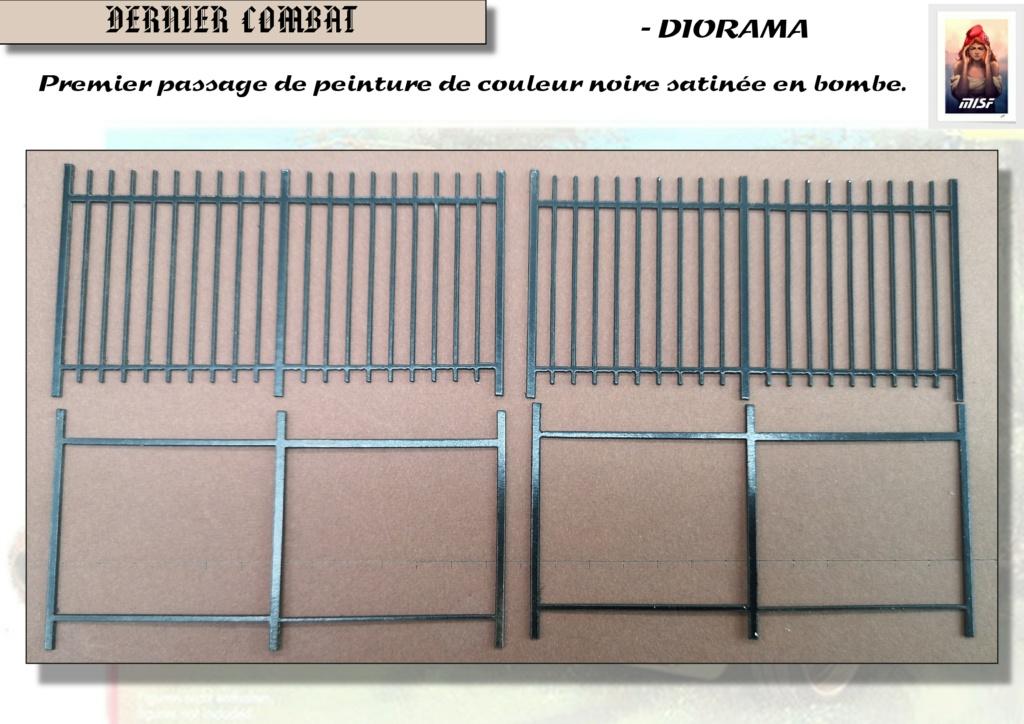 """DERNIER COMBAT"" RSO et PAK 40 - REVELL - 1/35 Rso_0308"