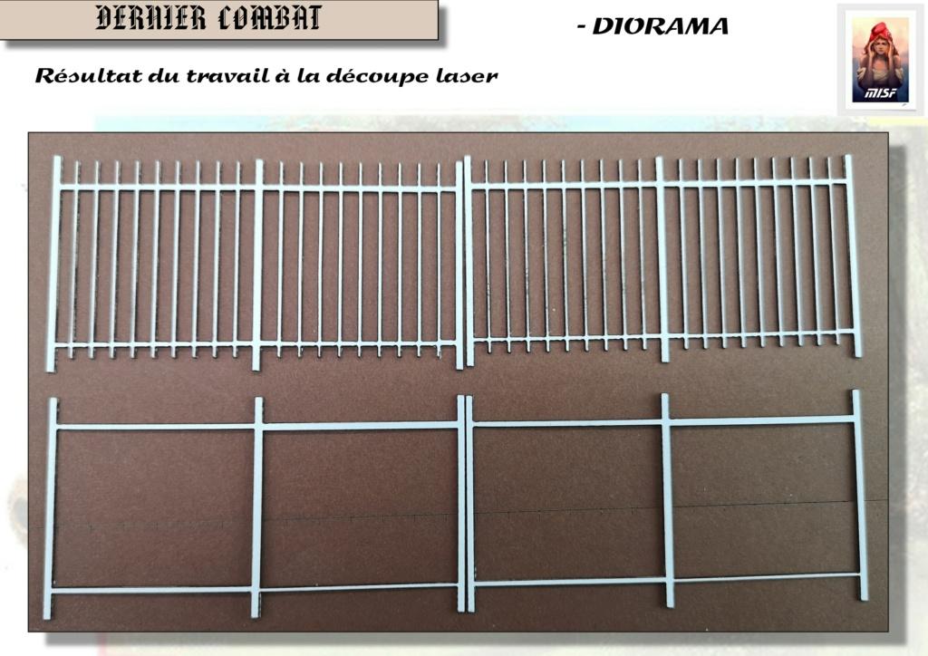 """DERNIER COMBAT"" RSO et PAK 40 - REVELL - 1/35 Rso_0309"