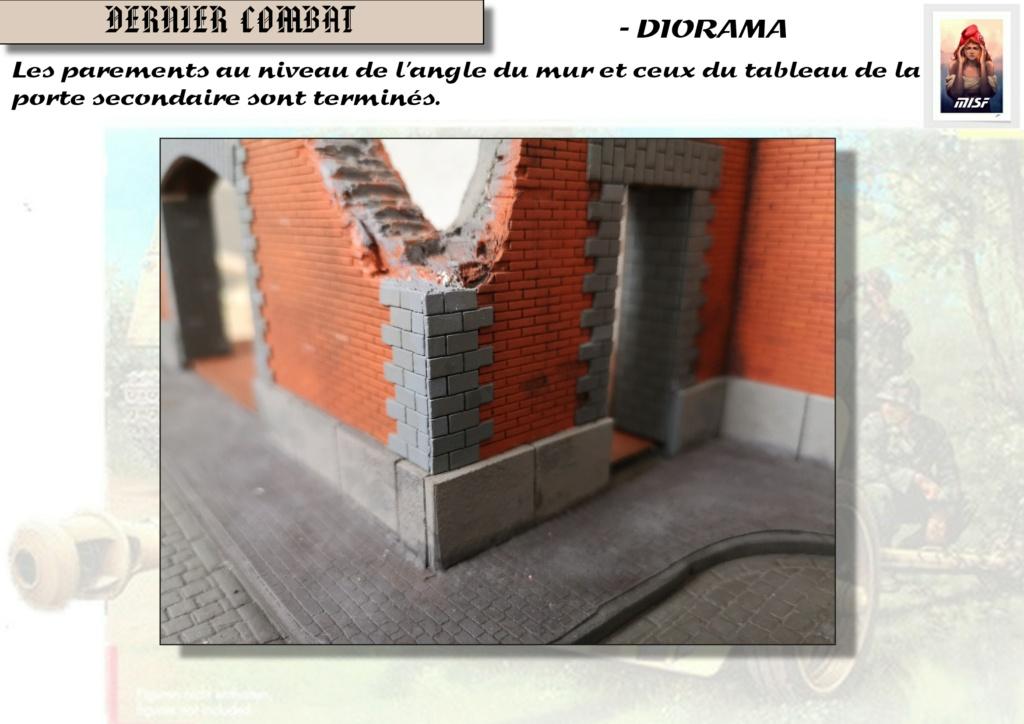 """DERNIER COMBAT"" RSO et PAK 40 - REVELL - 1/35 Rso_0313"