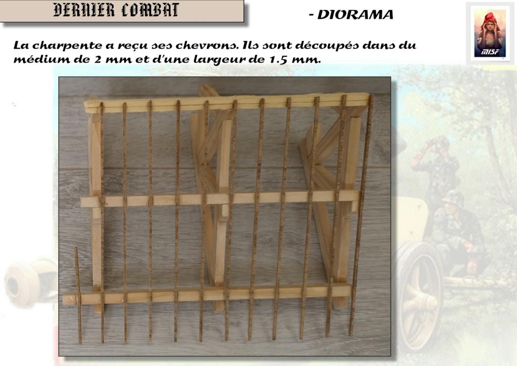 """DERNIER COMBAT"" RSO et PAK 40 - REVELL - 1/35 Rso_0315"