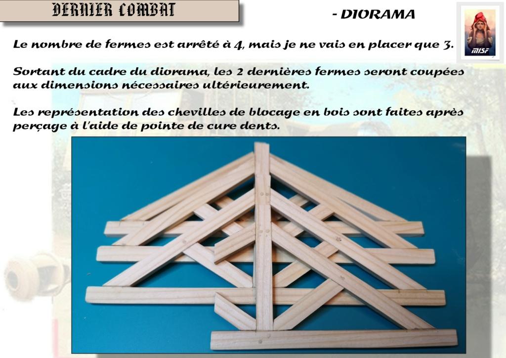 """DERNIER COMBAT"" RSO et PAK 40 - REVELL - 1/35 Rso_0317"