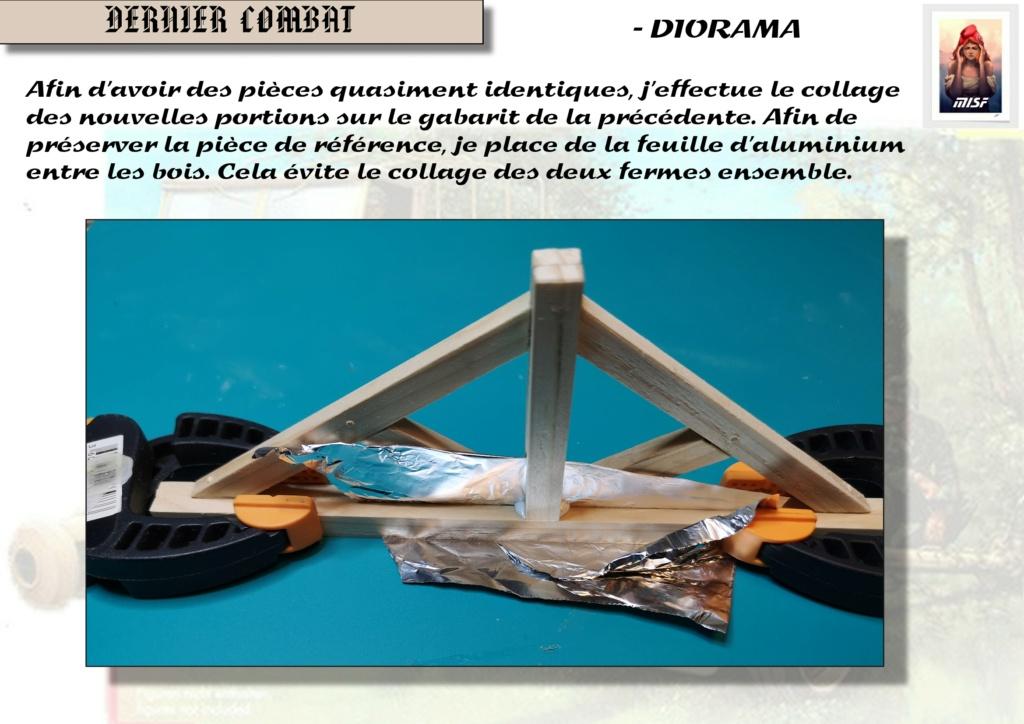 """DERNIER COMBAT"" RSO et PAK 40 - REVELL - 1/35 Rso_0319"