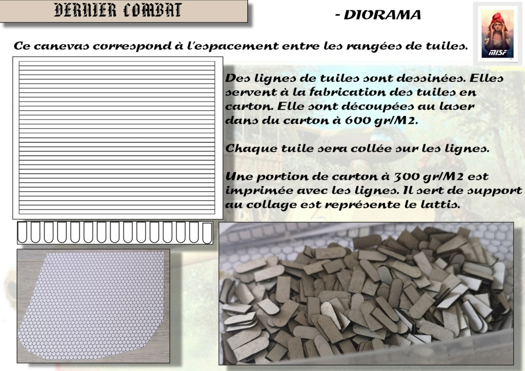 """DERNIER COMBAT"" RSO et PAK 40 - REVELL - 1/35 Rso_0321"