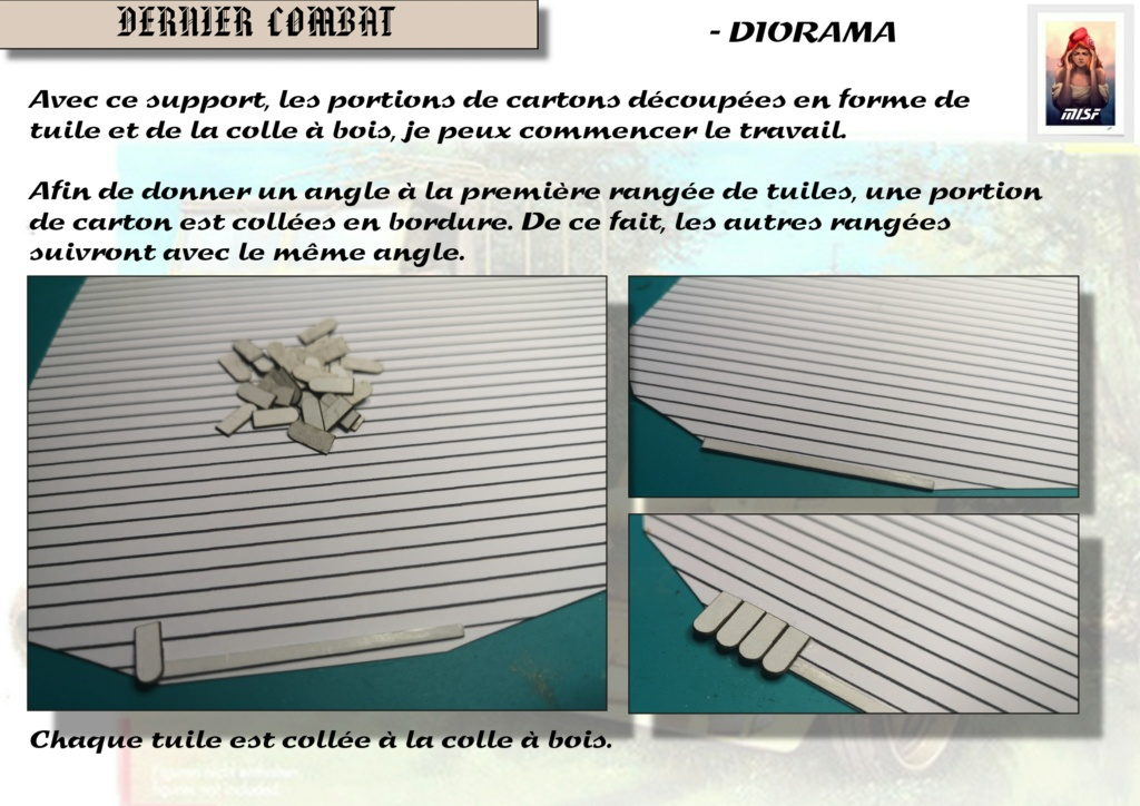 """DERNIER COMBAT"" RSO et PAK 40 - REVELL - 1/35 Rso_0322"