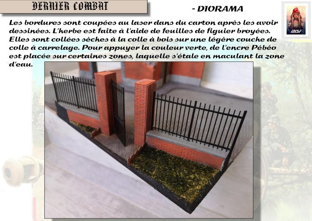 """DERNIER COMBAT"" RSO et PAK 40 - REVELL - 1/35 Rso_0324"