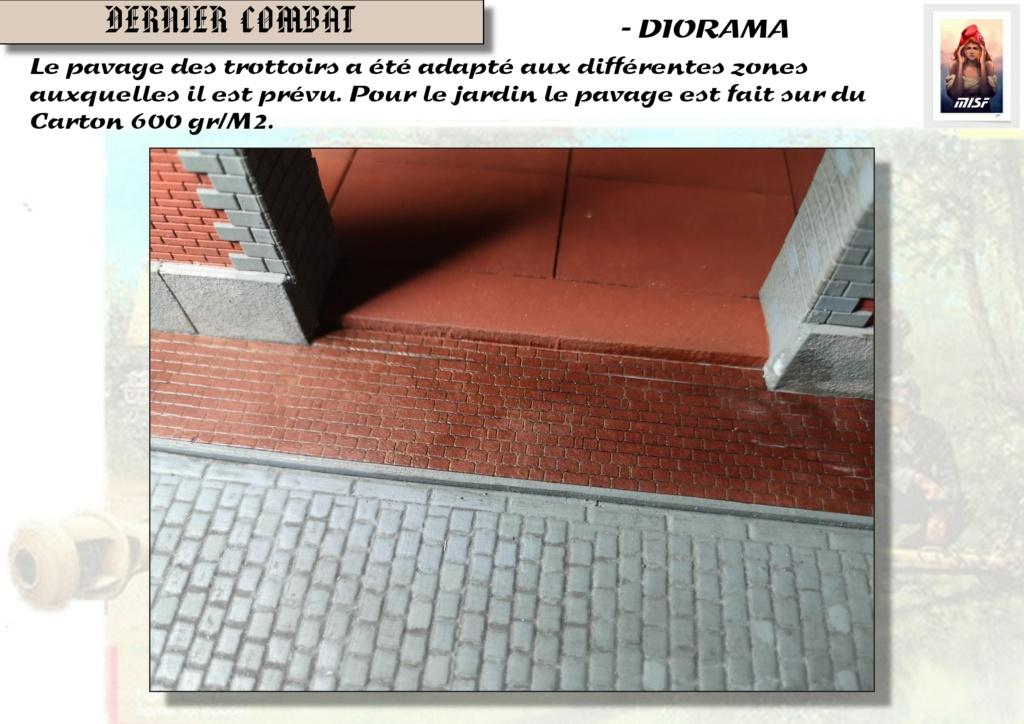"""DERNIER COMBAT"" RSO et PAK 40 - REVELL - 1/35 Rso_0325"