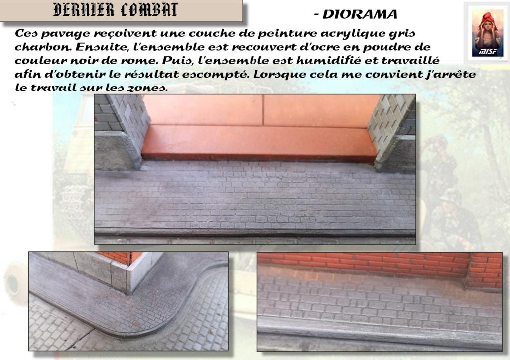 """DERNIER COMBAT"" RSO et PAK 40 - REVELL - 1/35 Rso_0327"