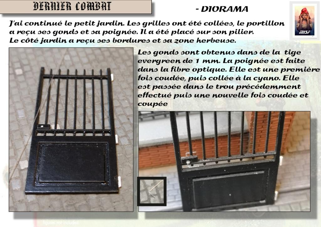 """DERNIER COMBAT"" RSO et PAK 40 - REVELL - 1/35 Rso_0328"