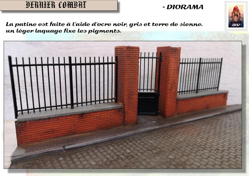 """DERNIER COMBAT"" RSO et PAK 40 - REVELL - 1/35 Rso_0329"