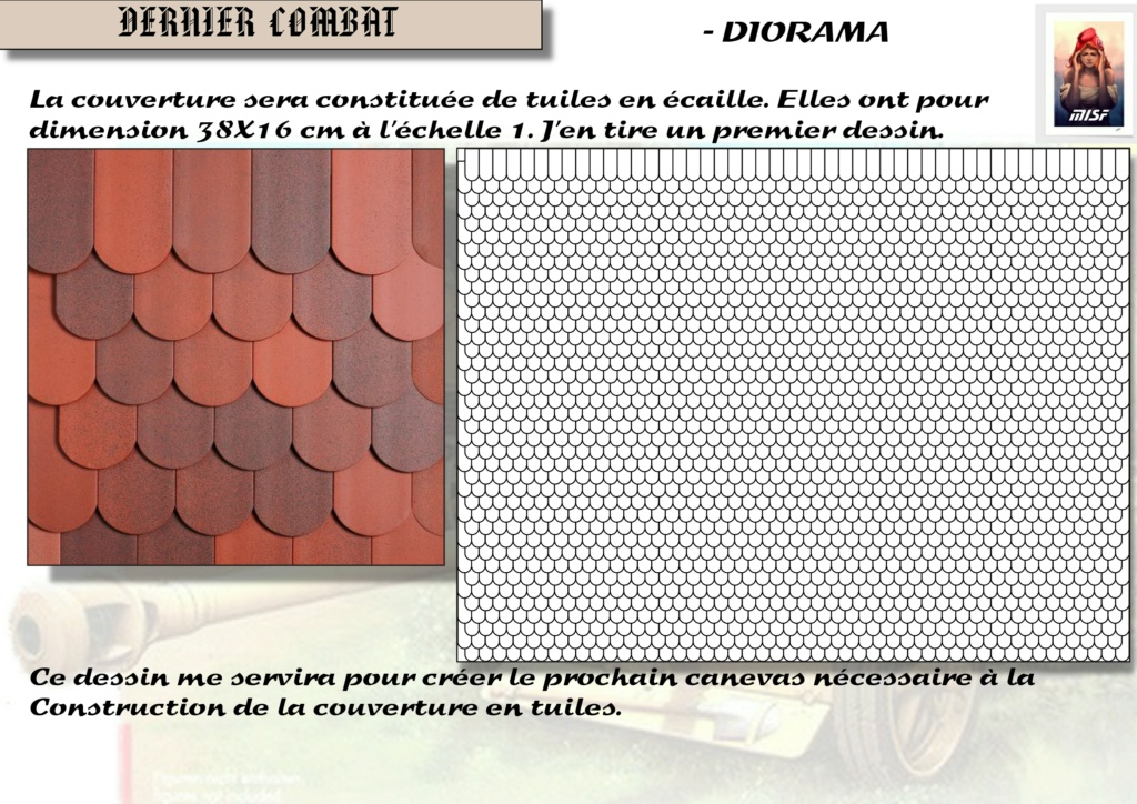 """DERNIER COMBAT"" RSO et PAK 40 - REVELL - 1/35 Rso_0331"