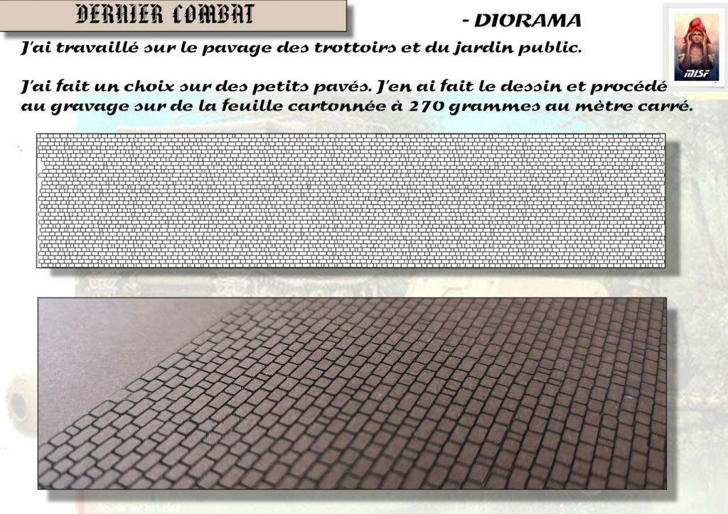 """DERNIER COMBAT"" RSO et PAK 40 - REVELL - 1/35 Rso_0332"
