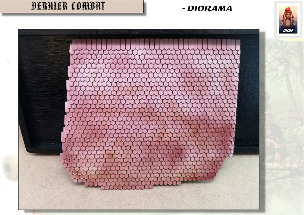 """DERNIER COMBAT"" RSO et PAK 40 - REVELL - 1/35 Rso_0333"