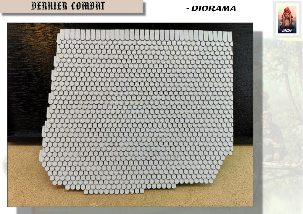 """DERNIER COMBAT"" RSO et PAK 40 - REVELL - 1/35 Rso_0334"
