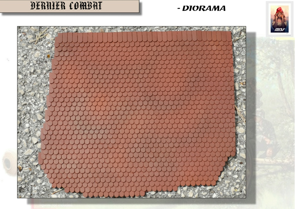 """DERNIER COMBAT"" RSO et PAK 40 - REVELL - 1/35 Rso_0335"