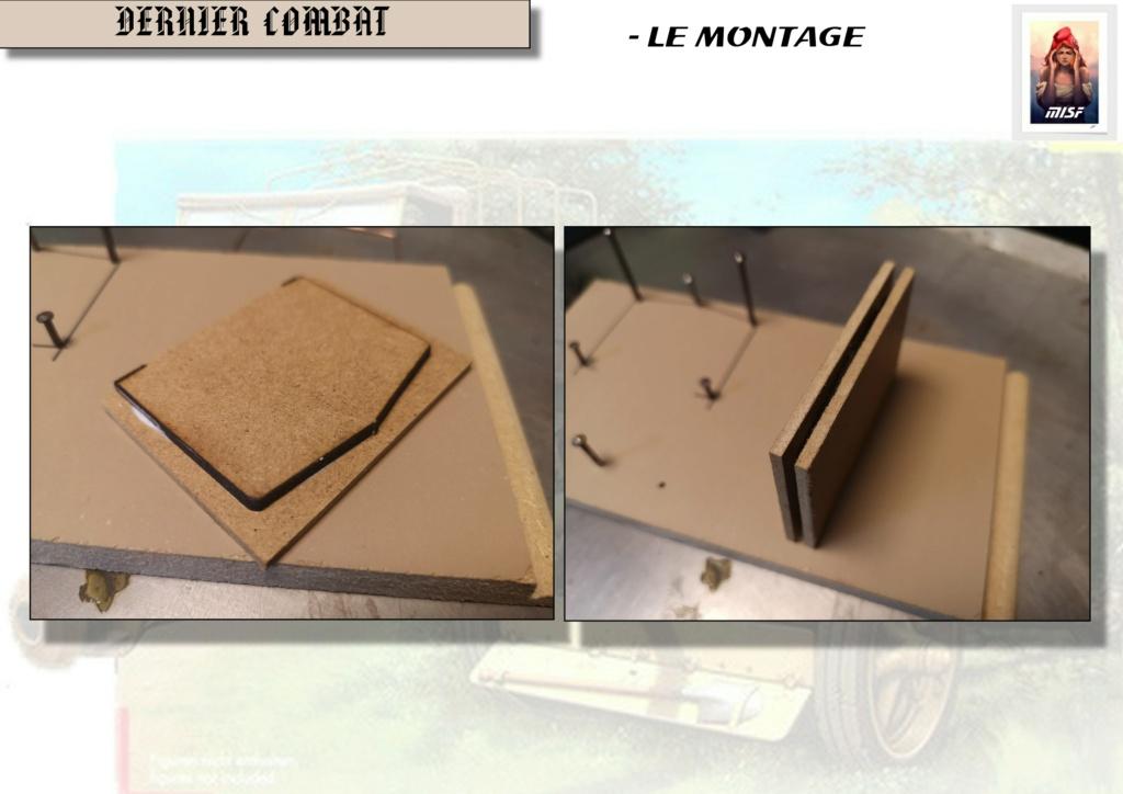 """DERNIER COMBAT"" RSO et PAK 40 - REVELL - 1/35 Rso_0338"