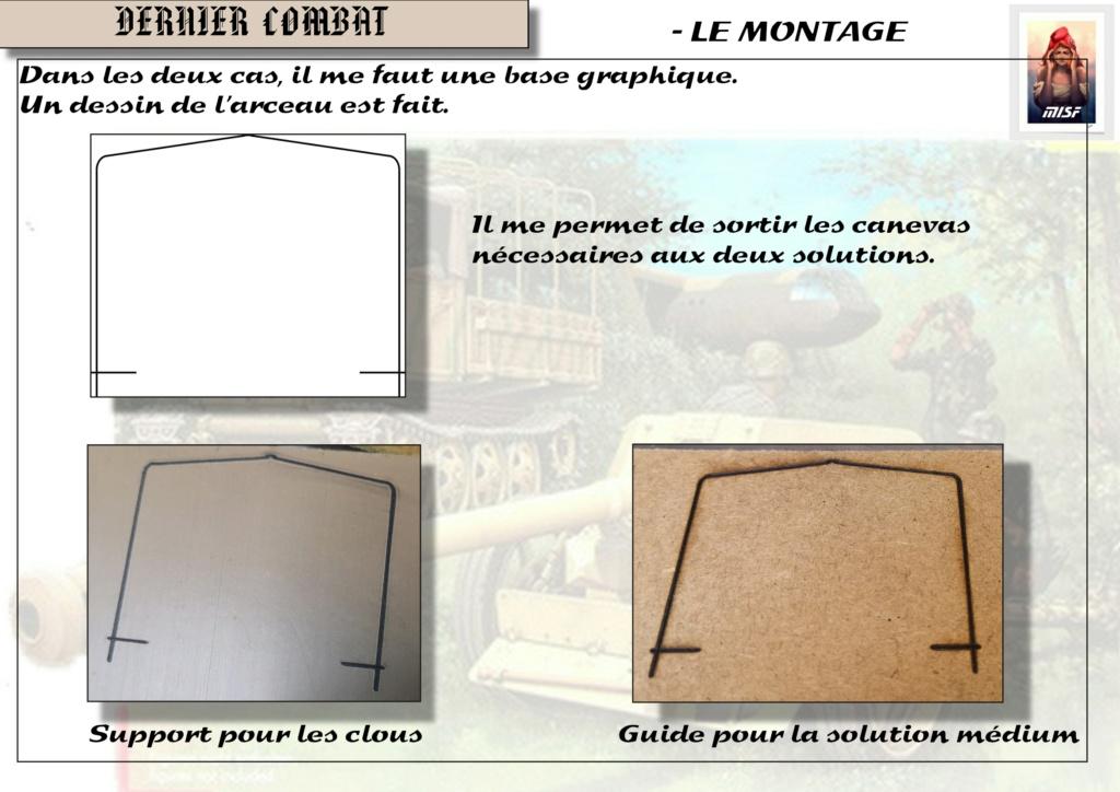 """DERNIER COMBAT"" RSO et PAK 40 - REVELL - 1/35 Rso_0339"