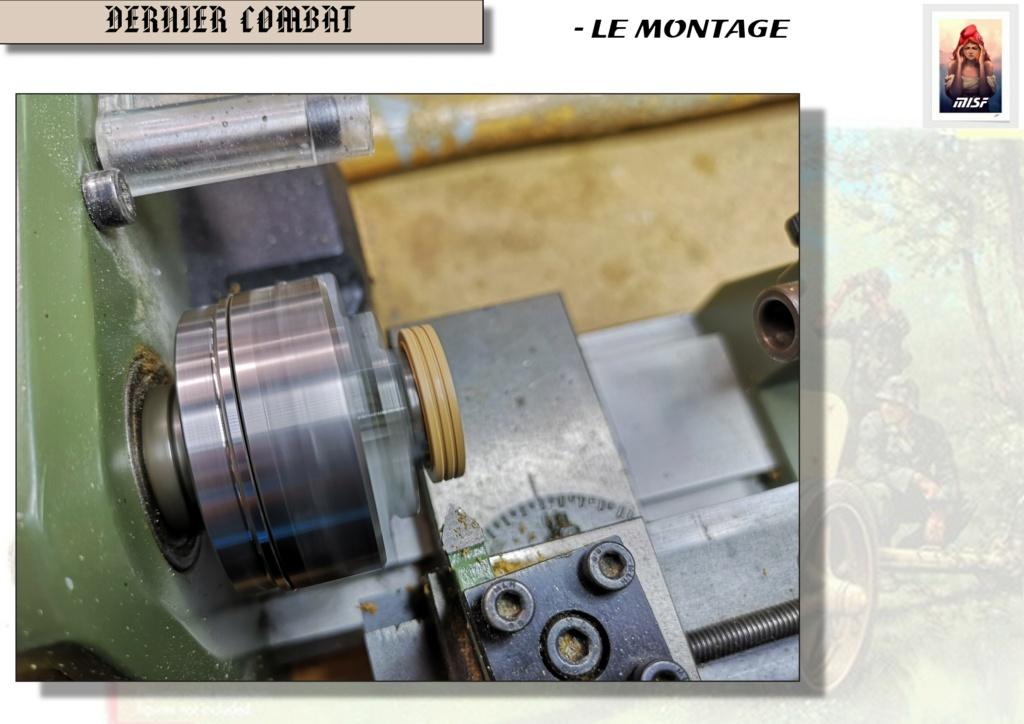 """DERNIER COMBAT"" RSO et PAK 40 - REVELL - 1/35 Rso_0342"