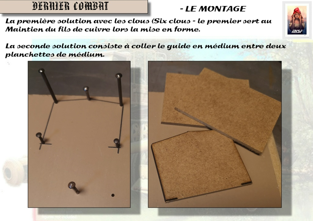 """DERNIER COMBAT"" RSO et PAK 40 - REVELL - 1/35 Rso_0343"