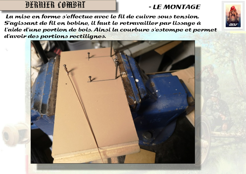 """DERNIER COMBAT"" RSO et PAK 40 - REVELL - 1/35 Rso_0344"
