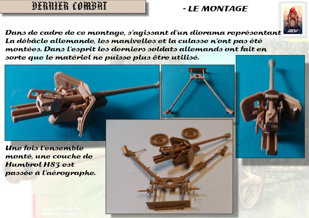 """DERNIER COMBAT"" RSO et PAK 40 - REVELL - 1/35 Rso_0346"